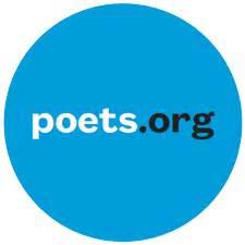 Jazz History-1 Essay Example Topics and Well Written